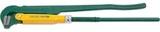 Ключ KRAFTOOL трубный, тип PANZER-L
