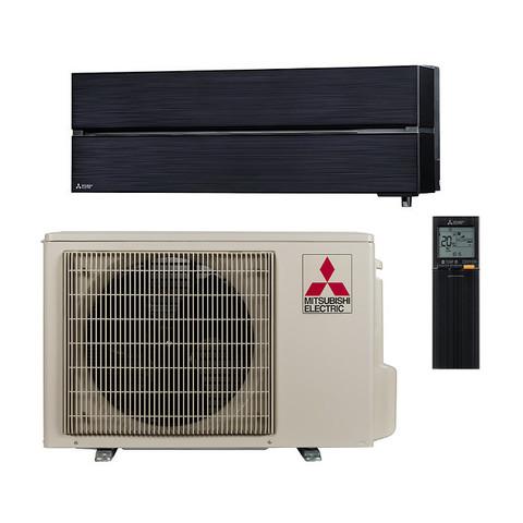 Инверторная сплит-система Mitsubishi Electric MSZ-LN25VGB/MUZ-LN25VG