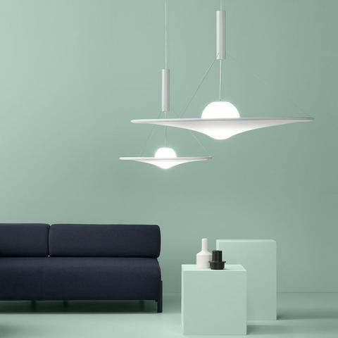 Подвесной светильник Axo Light Manto