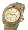 Купить Наручные часы Michael Kors MK5639 по доступной цене