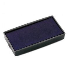 Подушка штемпельная сменная E/50 син. для Pr. 50, Pr 50-Set-F Colop