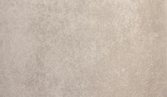 Флок Imperial almond (Империал алмонд)