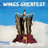 Wings / Wings Greatest (LP)