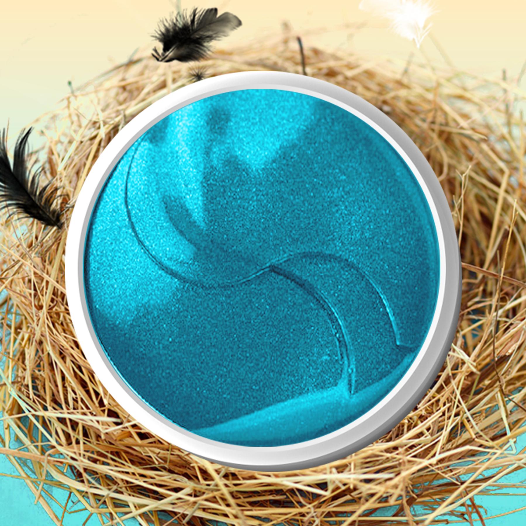 Гидрогелевые патчи для глаз с экстрактом ласточкиного гнезда, 60шт.