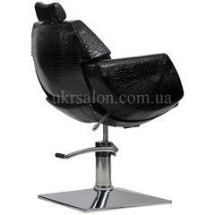 Парикмахерское кресло Barber Imperia