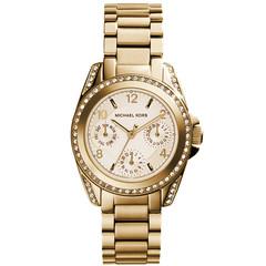 Наручные часы Michael Kors MK5639