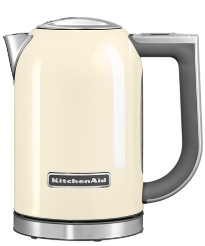 Чайник электрический KitchenAid 5KEK1722EAC