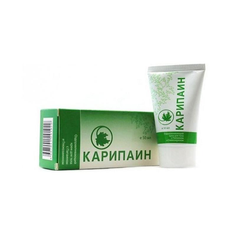 karipain_krem_50ml_zdorovushka.jpg