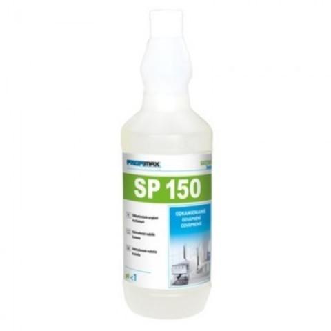Профессиональная химия Lakma Profimax SP150 1л, от накипи с кухон.оборуд-я