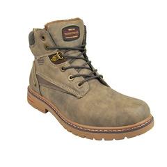 Ботинки # 80908 Patrol