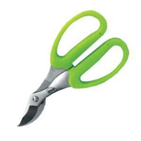 Ножницы садовые LJH-806 LISTOK (уп-72шт)