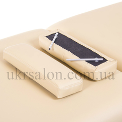 Складной  массажный стол Diplomat