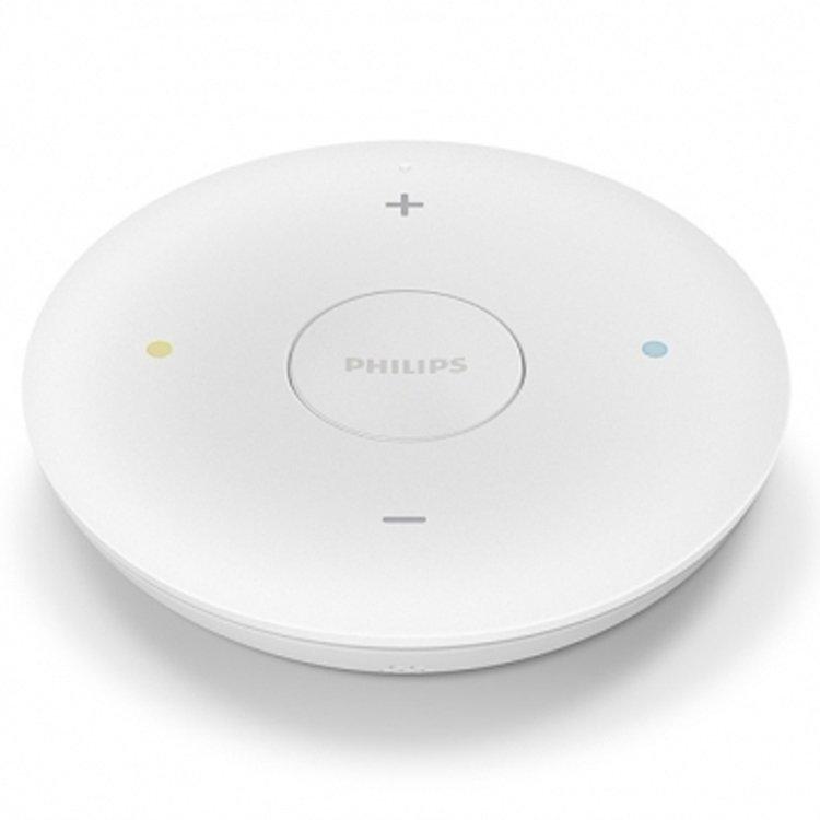 Пульт для потолочного светильника Xiaomi Philips EyeCare Smart Ceiling LED Lamp
