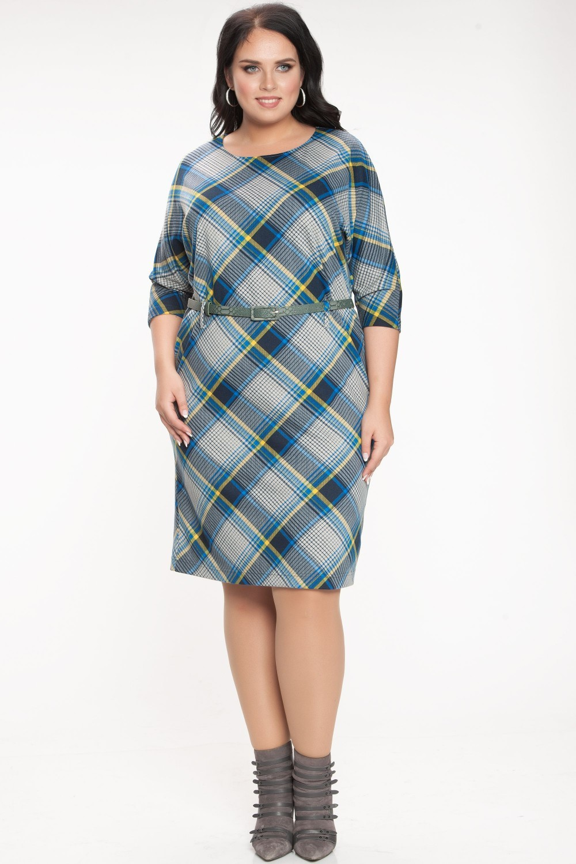2840 Платье