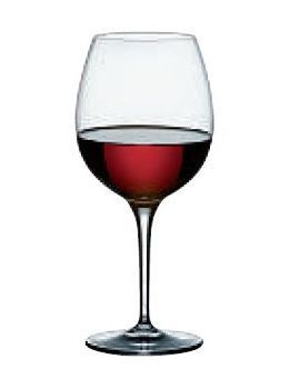 Бокал для красного вина 500мл Nachtmann Vineyard