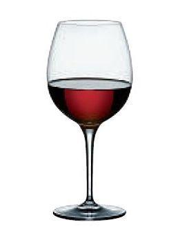 Бокалы Бокал для красного вина 500мл Nachtmann Vineyard bokal-dlya-krasnogo-vina-500ml-nachtmann-vineyard-germaniya.jpg