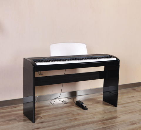 Цифровые пианино и рояли Artesia A-10