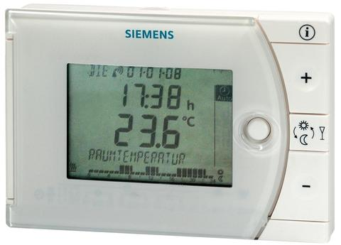 Siemens REV24-XA