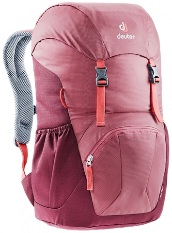 рюкзак городской Deuter Junior 18