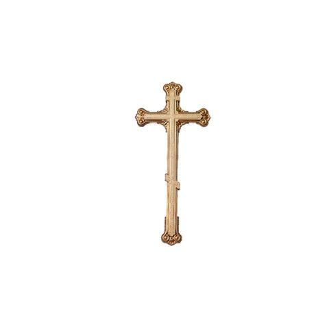 Крест на гроб большой - 2