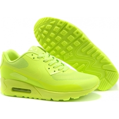 Nike-Air-Max-80-Hyperfuse-Light-Green-Krossgovki-Najk-Аir-Maks-90-Hiperfyus-Zelenye