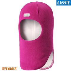 Шапка-шлем весна-осень Lassie by Reima 718711-4860