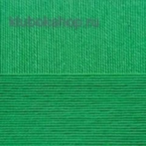 Пряжа Ажурная (Пехорка) 480
