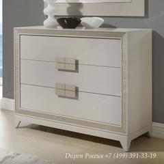 Комод горизонтальный DUPEN (Дюпен) С-126
