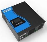 Инвертор Challenger HomeBased 1000  ( 1000 ВА / 800 Вт ) - фотография