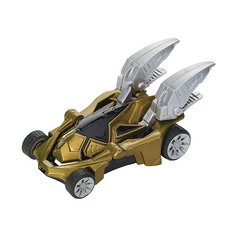 Power Rangers Morphin Vehicle Assortment A