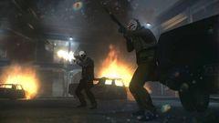 Xbox One Payday 2 Crimewave Edition (английская версия)