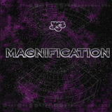 Yes / Magnification (CD)