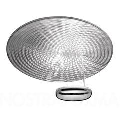 светильник настенно-потолочный Droplet mini
