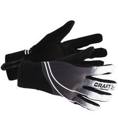 Элитные Перчатки Craft Intensity