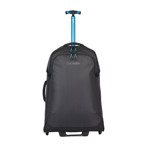 Чемодан Pacsafe Toursafe 29, 96 L