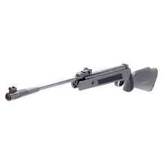 Пневматическая винтовка STRIKE ONE B014