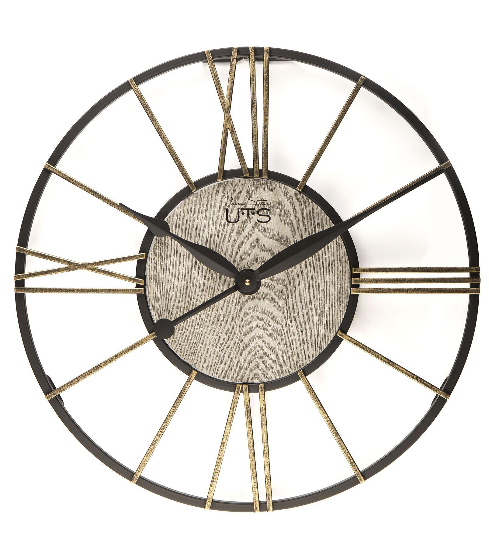 Часы настенные Часы настенные Tomas Stern 9007 chasy-nastennye-tomas-stern-9007-germaniya.jpg