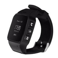 Часы Smart GPS Watch EW100 - G300D SeTracker
