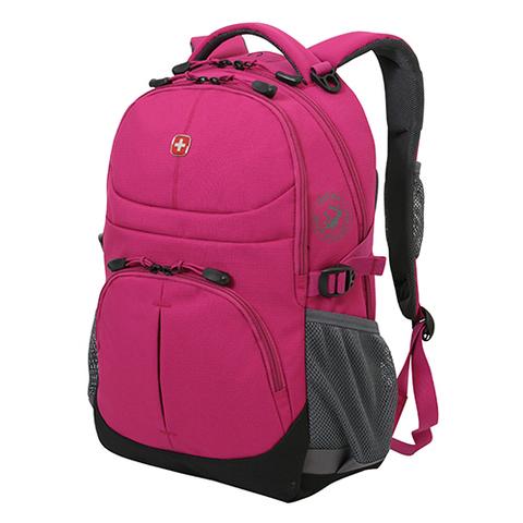 Городской рюкзак (22 л) WENGER 3001932408