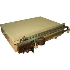 Механические весы ИглВес ВТ8908-100