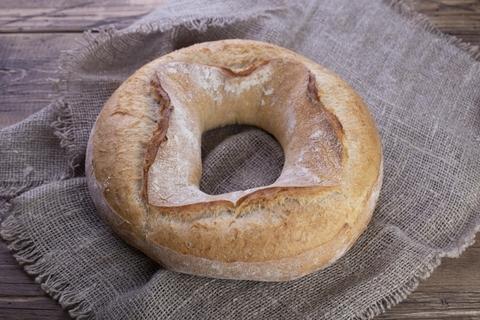 Хлеб «Русский калач»