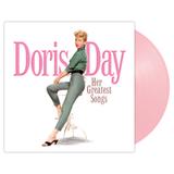 Doris Day / Doris Day - Her Greatest Songs (Coloured Vinyl)(LP)