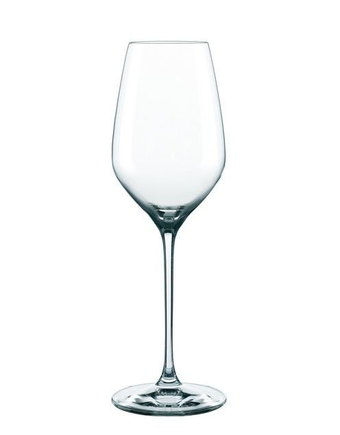Фужеры Фужер для белого вина 500мл Nachtmann Supreme fuzher-dlya-belogo-vina-500ml-nachtmann-supreme-germaniya.jpg