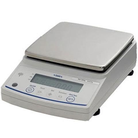 Лабораторные весы ViBRA AB 12001CE