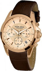 Женские наручные часы Jacques Lemans 1-1752j