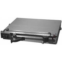 Механические весы ИглВес ВТ8908-100Н