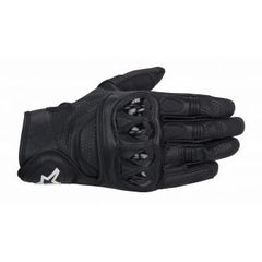 Celer Glove / Черный
