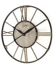 Часы настенные Tomas Stern 9007