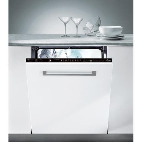 Посудомоечная машина Candy CDI 1DS63-07