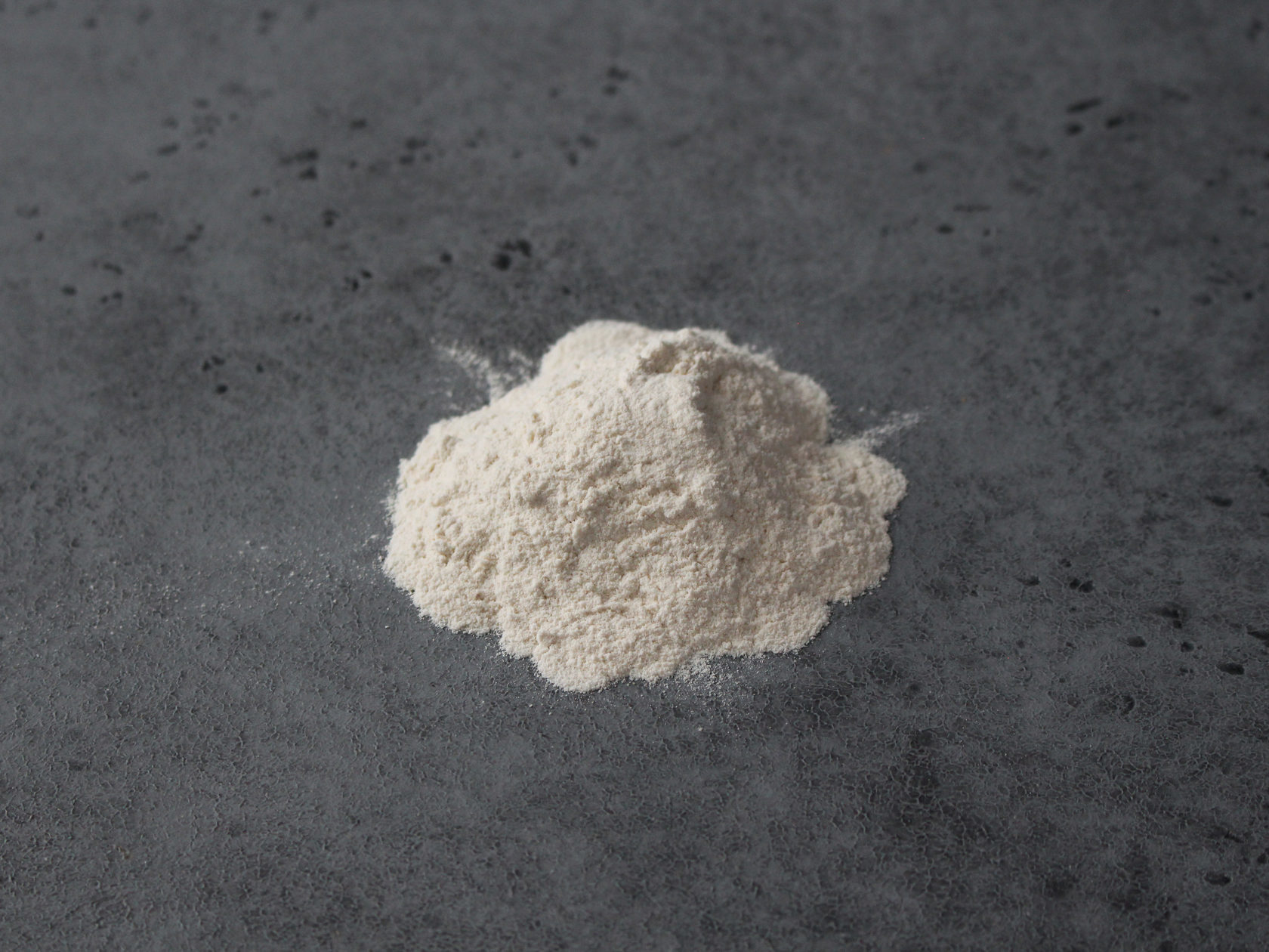 Пектин NH SOSA, 50 гр